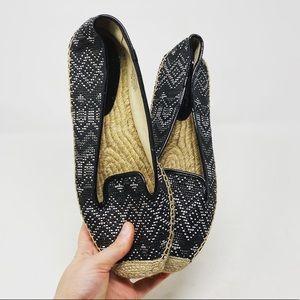 Nine West Shoes - New Nine West espadrilles size 9.5